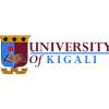 University of Kigali
